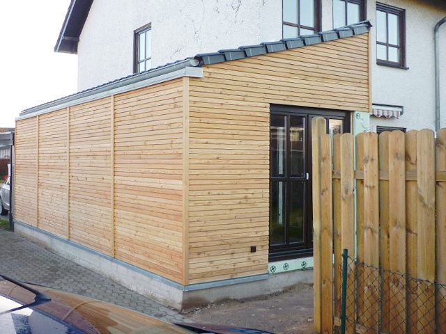 fassade mit holz verkleiden emejing fassade mit holz verkleiden photos fassade mit holz. Black Bedroom Furniture Sets. Home Design Ideas